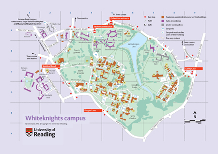 University Of Reading Map Index of /wp content/uploads/2013/04 University Of Reading Map